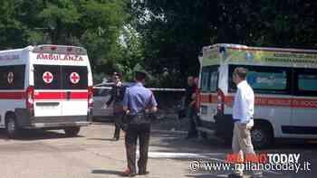 Dramma a Rho, trovato il cadavere di una ragazza - MilanoToday.it