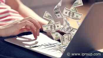 Dólar: cómo vender a mejor precio en el banco - iProUp