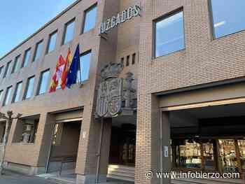 El Juzgado de Ponferrada condena al Banco Santander a indemnizar con 66.000€ a una empresa berciana por ... - Infobierzo.com