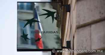 Nuevo banco en México: BNP Paribas logra autorización - El Financiero