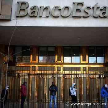 El Banco Estado de Chile arremetió contra la criptomonedas y mencionó casos ilícitos - La República