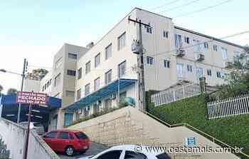 Hospital de Capinzal pede socorro para evitar colapso financeiro - Oeste Mais