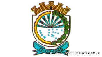 Edital de Chamada Pública é disponibilizado pela Prefeitura de Capinzal - SC - PCI Concursos