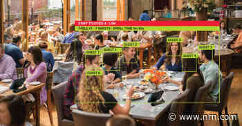 The labor shortage: next pandemic for restaurants