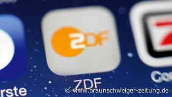 Kandidaten: TV-Dreikampf von Baerbock, Laschet und Scholz im September