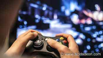 Monte Alegre do Sul realiza campeonato do videogame FIFA 20 - ACidade ON