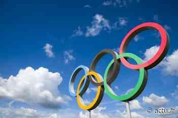 Verneuil-en-Halatte veut créer des Jeux Olympiques pour ses jeunes en juin - actu.fr