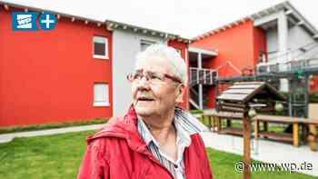 Medebach: Entwurf für Gemeinschafts-Wohnprojekt ist fertig - Westfalenpost