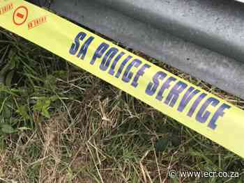 Driver transporting children shot dead, pupil injured in Chesterville - East Coast Radio