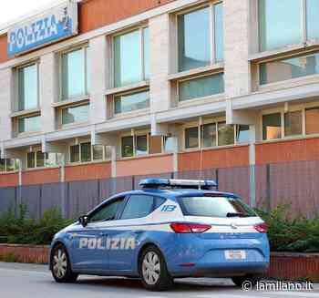 Faenza, la Polizia arresta 51enne per resistenza e violenza a Pubblico Ufficiale - La Milano