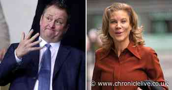NUFC headlines amid takeover updates from Staveley and Mexican tycoon