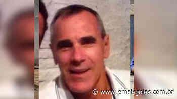 Câmeras flagram assassinato de empresário em Itumbiara - Mais Goiás
