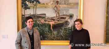 Villeneuve-sur-Lot : le musée rouvre le 19 mai, pas le théâtre - Sud Ouest