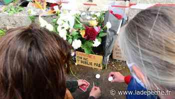Villeneuve-sur-Lot : un rassemblement contre les violences faites aux femmes organisé jeudi - ladepeche.fr