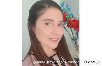 Ordenan reintegro de gerente del hospital de Nueva Granada - Hoy Diario del Magdalena