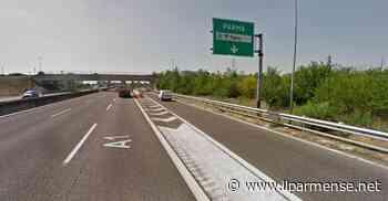 Scontro pauroso in A1: coinvolti diversi tir tra Parma e Fidenza; chiuso il casello cittadino - Luca Galvani