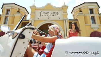 """Fidenza Village: turismo lento con il progetto """"Cara Emilia"""" - Webitmag - web in travel magazine"""