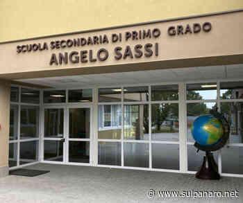 Soliera, docente arrestato per molestie: davanti al Gip fa scena muta - SulPanaro