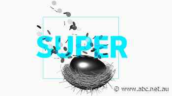 How federal budget changes to super could increase your nest egg