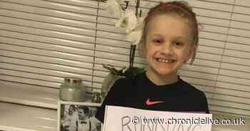 Tributes paid to 'generous and loving' boy, 9, who was killed by lightning