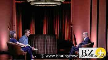 ProSieben: Olaf Scholz will weniger Sanktionen für Hartz-IV-Empfänger