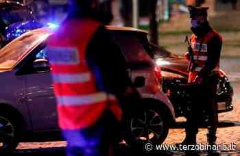 Ostia, Ponte Galeria, Vitinia e Acilia: Carabinieri al lavoro - Terzo Binario News - TerzoBinario.it