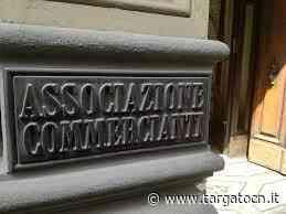 Un Distretto Diffuso del Commercio da Fossano a Racconigi - TargatoCn.it