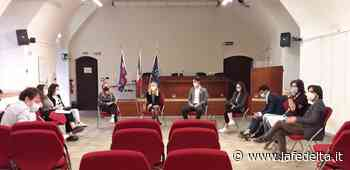 A Fossano il primo tavolo di confronto delle Consulte Giovani - La Fedeltà