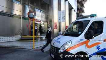 Coronavirus en Argentina: casos y fallecidos del miércoles 12 de mayo de 2021 - Minutouno.com