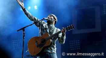 Umbria Jazz, bomba Ben Harper: ecco data e prezzi dei biglietti - ilmessaggero.it