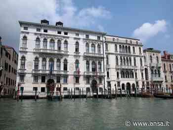 CRV - Bomba Day del 2 maggio a Vicenza e Piano regionale Rifiuti - Press Release - Veneto - Agenzia ANSA