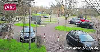 Verkehrskonzept für Bischofsheim braucht noch etwas Zeit - Echo Online