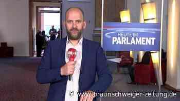 Todesfall: RBB-Reporter Florian Eckardt stirbt im Alter von 39 Jahren