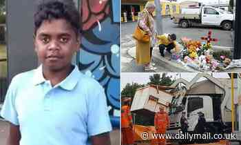 South Australia: Police probe family of Port Lincoln teen who died in garbage bin tragedy