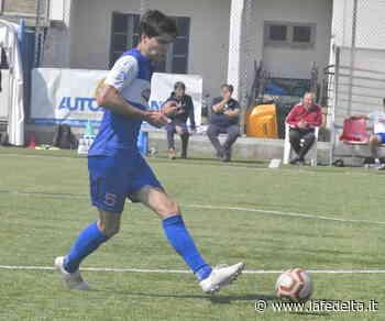 Il Fossano Calcio recupera la partita contro il Chieri | La Fedeltà - La Fedeltà