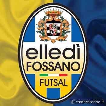 Elledì Fossano Futsal, vittoria nel primo turno dei playoff - Notizie Torino - Cronaca Torino - Cronaca Torino