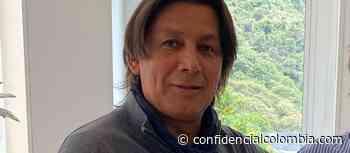 Pimentel vuelve a perder batalla contra sindicato de futbolistas - Confidencial Colombia