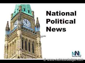 Thunder Bay-Rainy River New Democrats Seek Win with Yuk-Sem Won - Net Newsledger