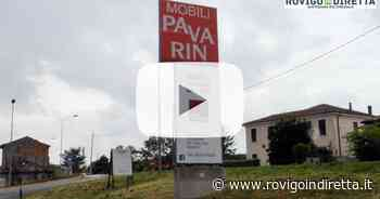 Dal 1955 i sogni dei fratelli Pavarin diventano realtà - RovigoInDiretta.it