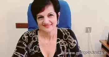 Un nuovo viceprefetto vicario alla prefettura di Rovigo - RovigoInDiretta.it