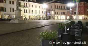 Un'altra settimana di coprifuoco alle 22 - Rovigo IN Diretta - RovigoInDiretta.it