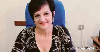 Rosa Correale nuovo viceprefetto vicario - La Voce di Rovigo - La voce di Rovigo