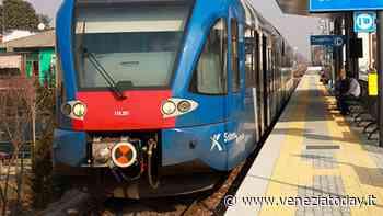 Linea Chioggia-Rovigo, «cattive notizie dalla giunta regionale» - VeneziaToday