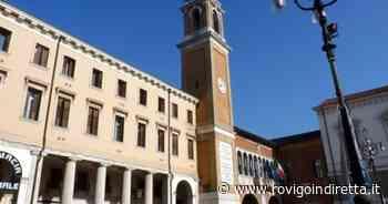 Altri 150mila euro a sostegno del commercio - Rovigo IN Diretta - RovigoInDiretta.it