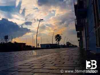 Meteo Rovigo: maltempo martedì, qualche possibile rovescio mercoledì, piogge giovedì - 3bmeteo