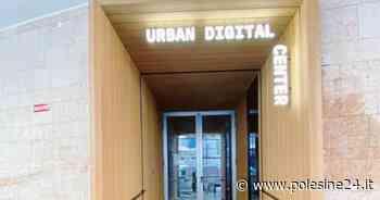 Sfide per innovare turismo e cultura - La Voce di Rovigo - La voce di Rovigo