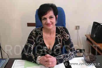 Nuovo viceprefetto Vicario alla Prefettura di Rovigo - RovigoOggi.it