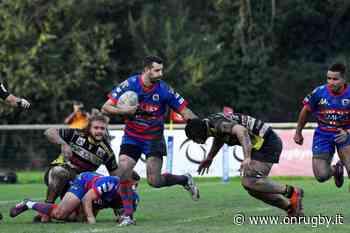 Rugby - Top10: Calvisano e Rovigo ancora contro - OnRugby