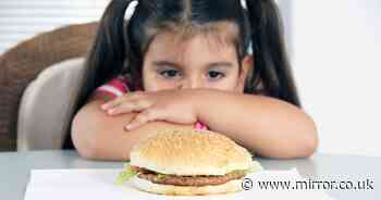 'Junk food ad ban a fat lot of good for our children without cheaper fresh food'