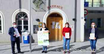 Erste Ergebnisse zu Spielplatzbefragung in Tann - Radio Trausnitz